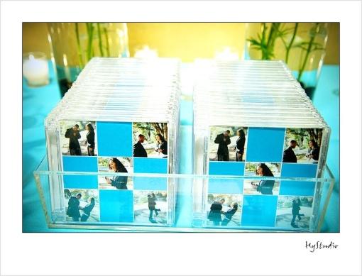 w_hotel_wedding_20070906_15.jpg