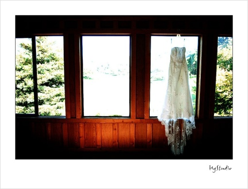 quail_lodge_carmel_wedding_20071014_1.jpg