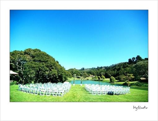 quail_lodge_carmel_wedding_20071014_4.jpg