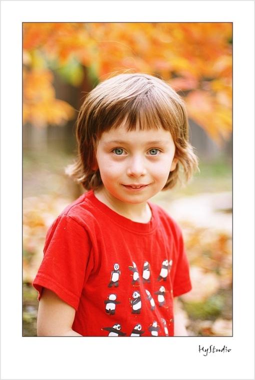 emily_20071102_1.jpg