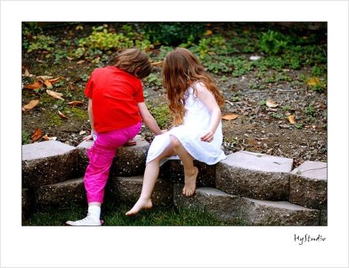 emily_20071102_5.jpg