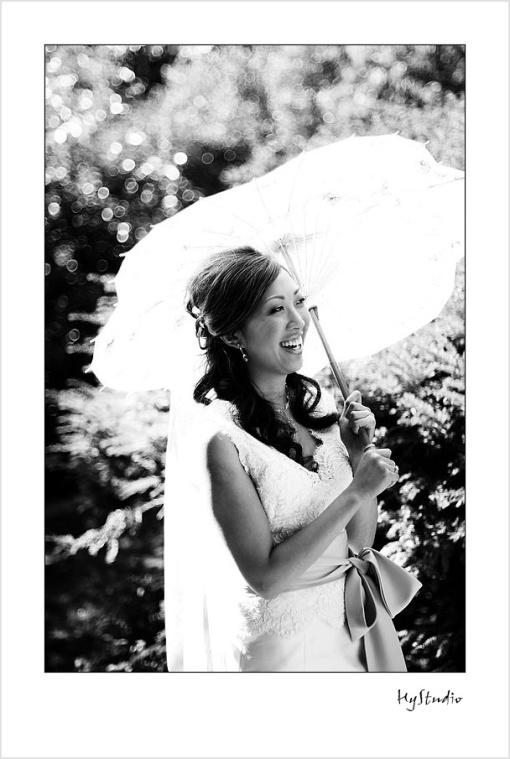 shakespeare_garden_wedding_20071116_05.jpg