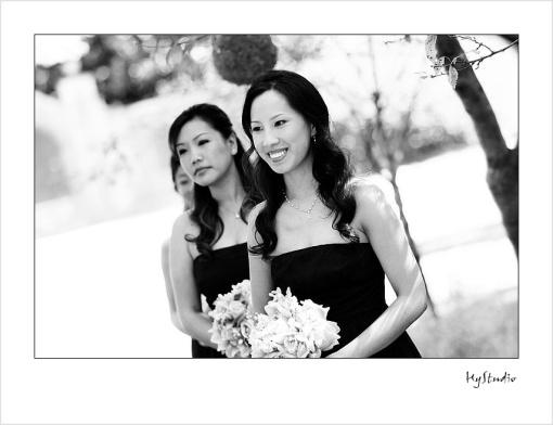 shakespeare_garden_wedding_20071116_06.jpg