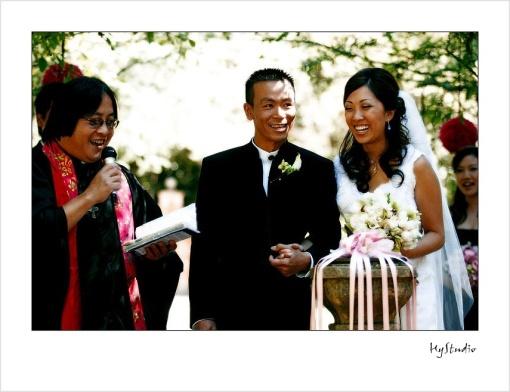 shakespeare_garden_wedding_20071116_07.jpg