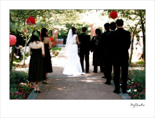 shakespeare_garden_wedding_20071116_08.jpg