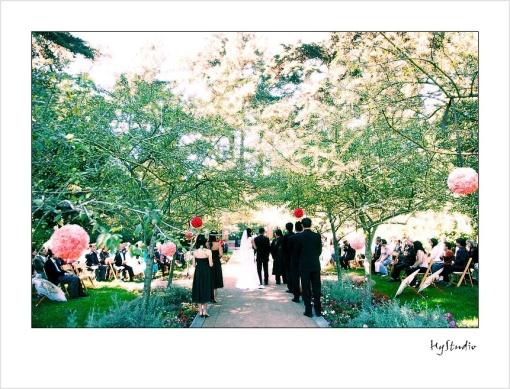 shakespeare_garden_wedding_20071116_09.jpg