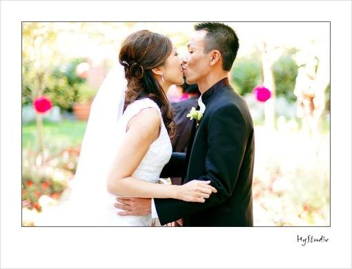 shakespeare_garden_wedding_20071116_13.jpg