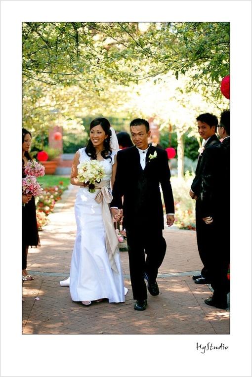shakespeare_garden_wedding_20071116_15.jpg