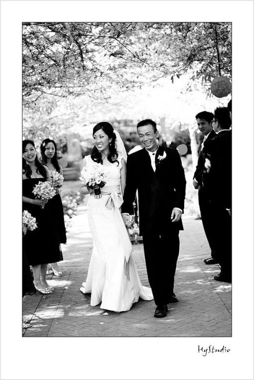 shakespeare_garden_wedding_20071116_16.jpg