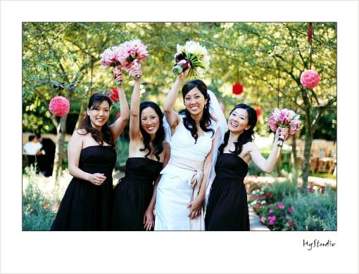 shakespeare_garden_wedding_20071116_17.jpg