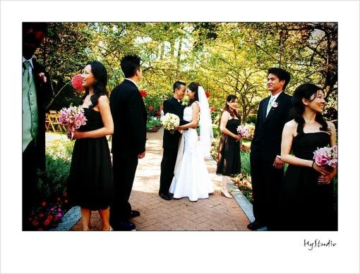 shakespeare_garden_wedding_20071116_18.jpg