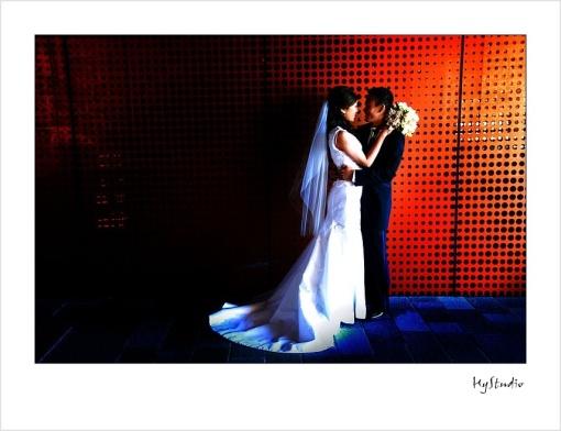 shakespeare_garden_wedding_20071116_21.jpg
