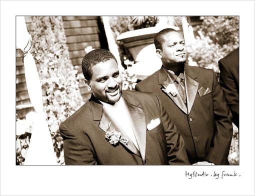 stanford_park_hotel_wedding_20071022_02.jpg