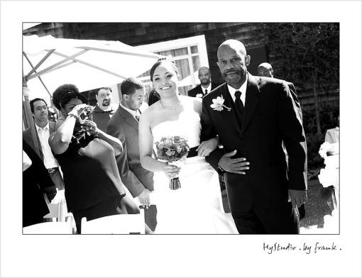 stanford_park_hotel_wedding_20071022_03.jpg