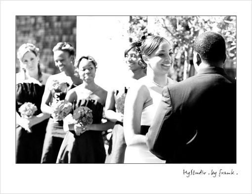 stanford_park_hotel_wedding_20071022_04.jpg