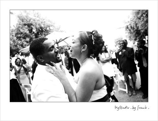 stanford_park_hotel_wedding_20071022_05.jpg