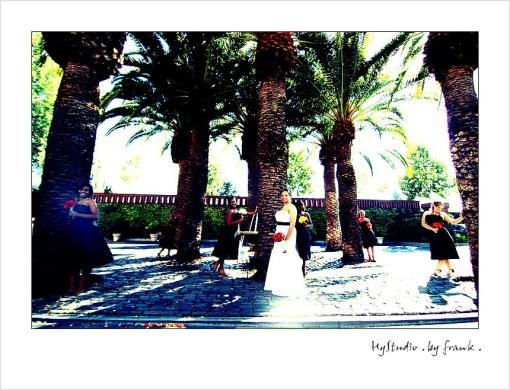 stanford_park_hotel_wedding_20071022_07.jpg