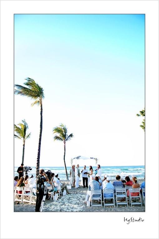 hawaii_big_island_wedding_20071201_1.jpg