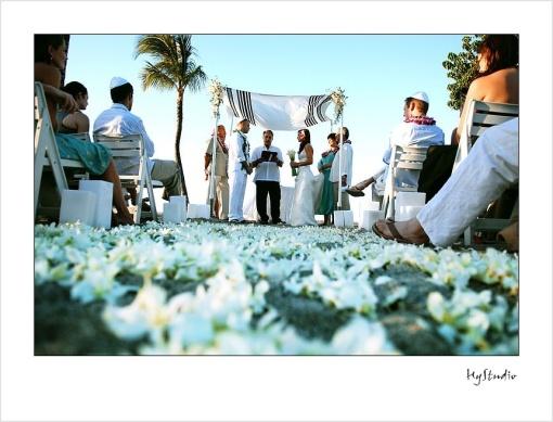 hawaii_big_island_wedding_20071201_2.jpg