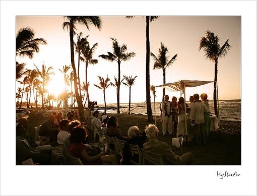 hawaii_big_island_wedding_20071201_3.jpg