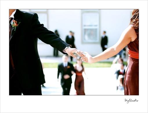 san_jose_private_residence_wedding_20071217_02.jpg