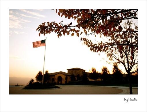 san_jose_ranch_golf_club_wedding_20071218_01.jpg