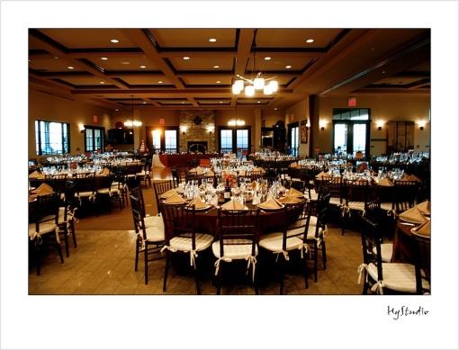 san_jose_ranch_golf_club_wedding_20071218_02.jpg