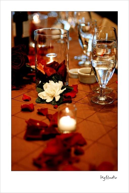 san_jose_ranch_golf_club_wedding_20071218_03.jpg