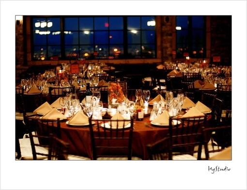 san_jose_ranch_golf_club_wedding_20071218_04.jpg