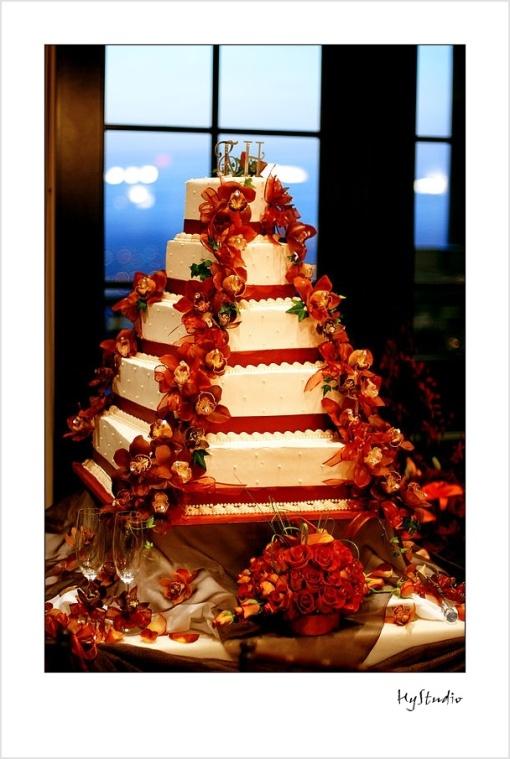 san_jose_ranch_golf_club_wedding_20071218_06.jpg