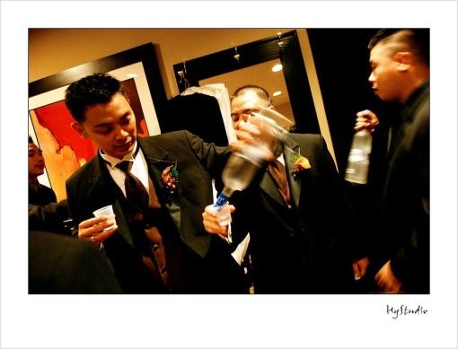 san_jose_ranch_golf_club_wedding_20071218_08.jpg