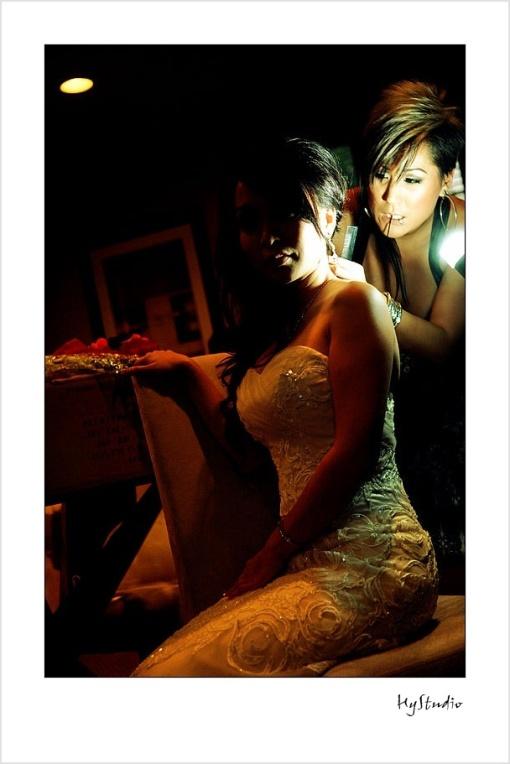san_jose_ranch_golf_club_wedding_20071218_09.jpg