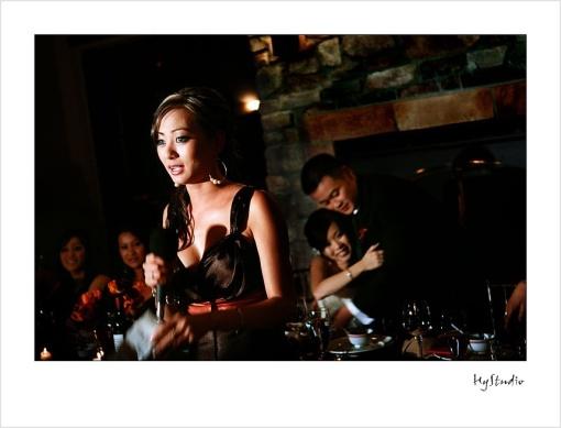 san_jose_ranch_golf_club_wedding_20071218_10.jpg