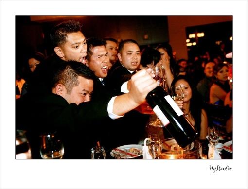 san_jose_ranch_golf_club_wedding_20071218_11.jpg
