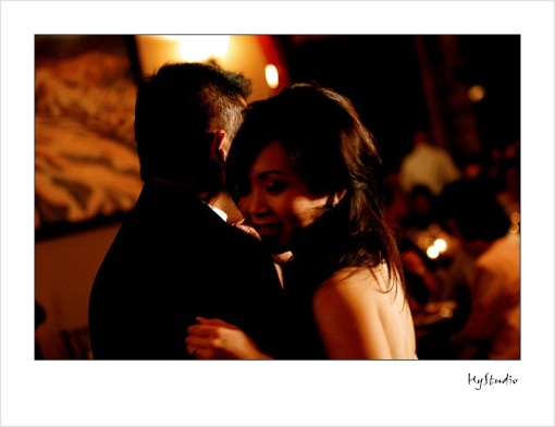 san_jose_ranch_golf_club_wedding_20071218_12.jpg