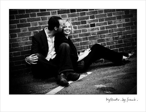 sf_engagement_session_20071210_2.jpg