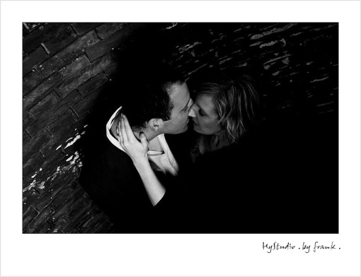 sf_engagement_session_20071210_3.jpg