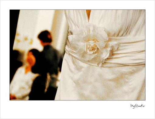 thomas_fogarty_winery_wedding_20071223_01.jpg