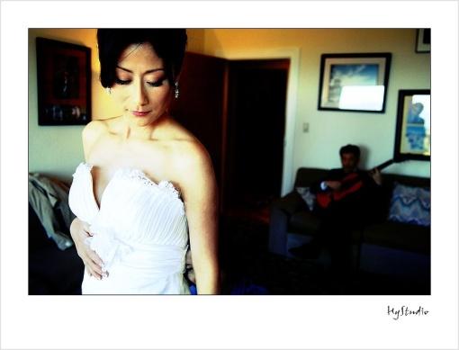 thomas_fogarty_winery_wedding_20071223_02.jpg