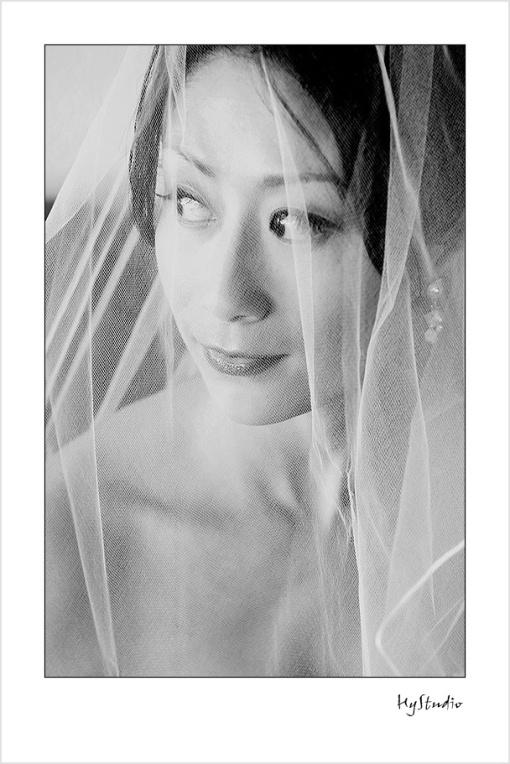 thomas_fogarty_winery_wedding_20071223_04.jpg