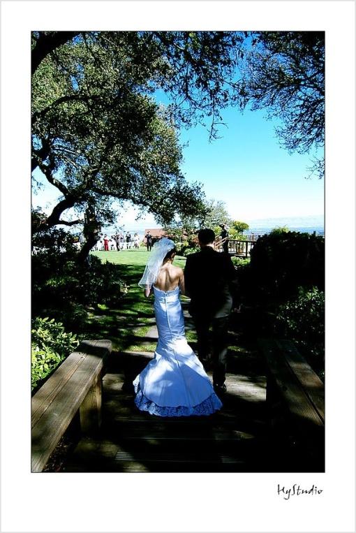 thomas_fogarty_winery_wedding_20071223_06.jpg