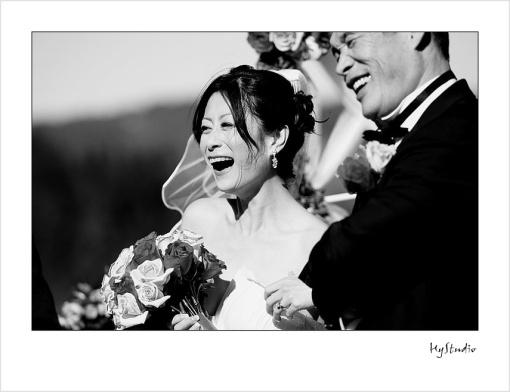 thomas_fogarty_winery_wedding_20071223_07.jpg