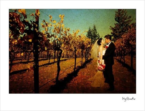 thomas_fogarty_winery_wedding_20071223_08.jpg