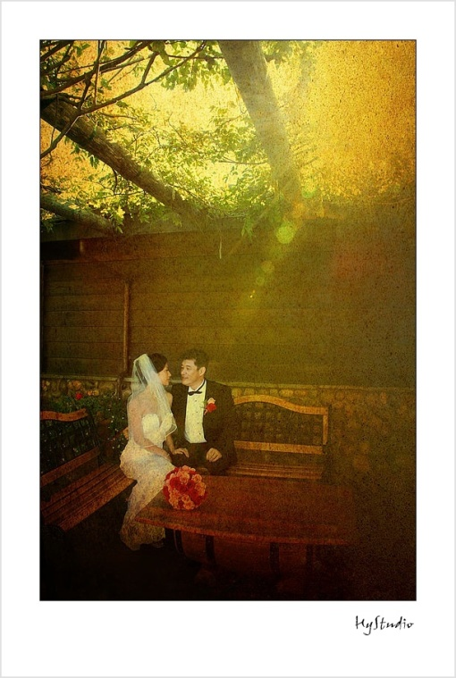 thomas_fogarty_winery_wedding_20071223_09.jpg