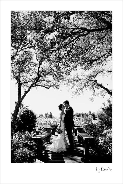 thomas_fogarty_winery_wedding_20071223_11.jpg