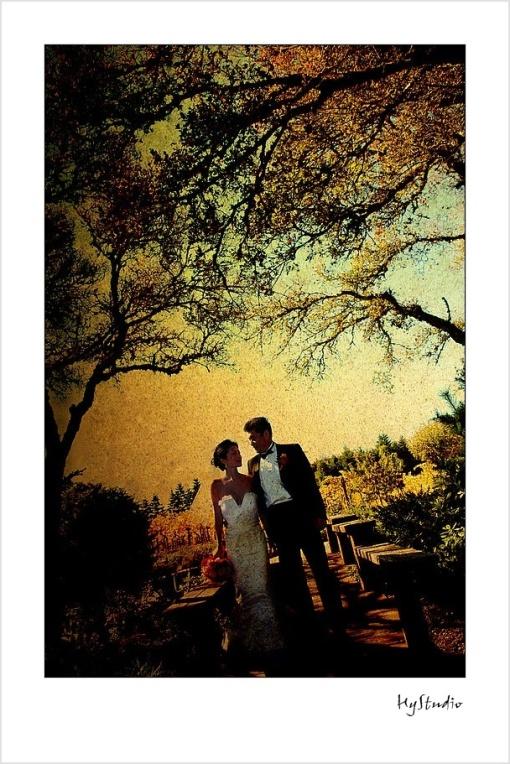 thomas_fogarty_winery_wedding_20071223_12.jpg
