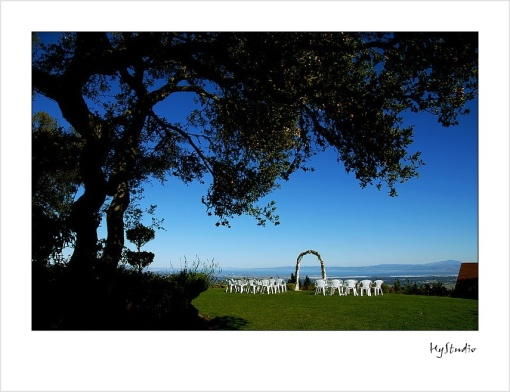 thomas_fogarty_winery_wedding_20071224_06.jpg