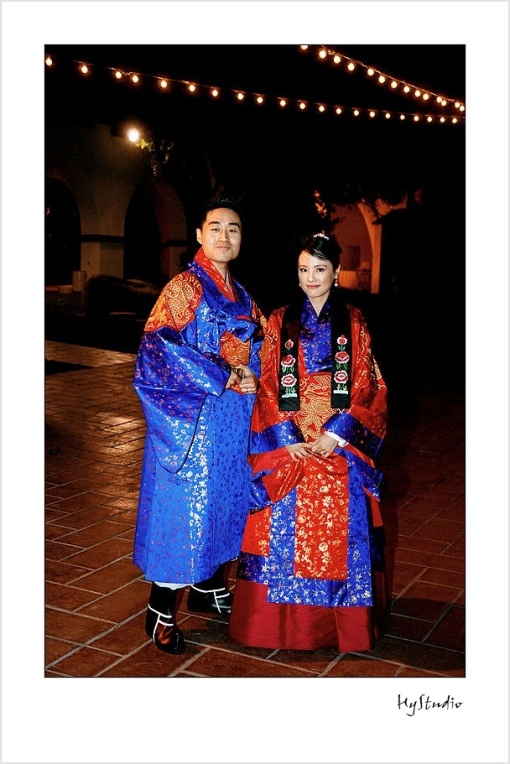 bowers_museum_korean_wedding_ceremony_20080104_04.jpg