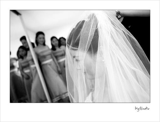 bowers_museum_wedding_20080102_01.jpg