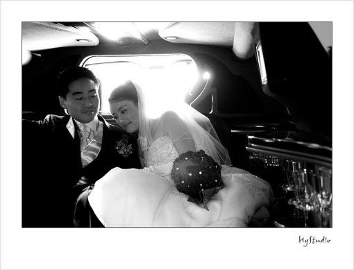 bowers_museum_wedding_20080102_03.jpg